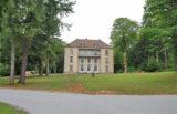 Histoire et patrimoine de Merey sous Montrond (Doubs)