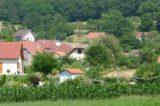 Histoire et patrimoine de Mésandans (Doubs)