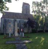 Histoire et patrimoine de Mondeville (Essonne)