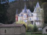 Histoire et patrimoine de Monistrol sur Loire (Haute-Loire)