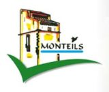 Histoire et patrimoine de Monteils (Tarn-et-Garonne)
