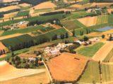 Histoire et patrimoine de Montfermier (Tarn-et-Garonne)