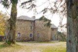 Histoire et patrimoine de Montregard (Haute-Loire)