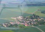 Histoire et patrimoine de Mormant (Seine-et-Marne)