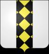 Histoire de Moulézan (Gard)