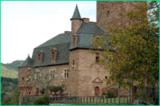 Histoire et patrimoine de Mouret (Aveyron)
