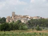 Histoire de Moussac (Gard)