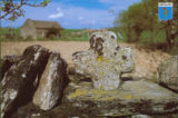 Histoire et patrimoine de Moyrazes (Aveyron)