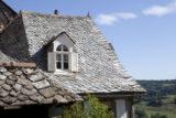 Histoire et patrimoine de Mur de Barrez (Aveyron)