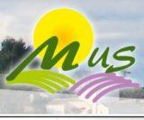 Histoire et patrimoine de Mus (Gard)