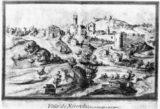 Histoire et patrimoine de Néronde (Loire)