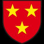 Histoire et patrimoine de Neulise (Loire)