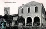 Histoire et patrimoine de Pauilhac (Gers)