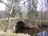 Histoire de Pérols sur Vézère (Corrèze)