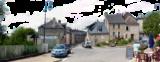 Histoire et patrimoine de Peyrelevade (Corrèze)