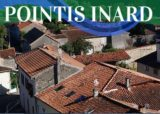 Histoire et patrimoine de Pointis-Inard (Haute-Garonne)