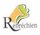 Histoire et patrimoine de Rebréchien (Loiret)