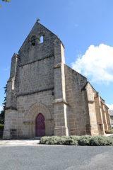 Histoire de Rempnat (Haute-Vienne)