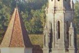 Histoire et patrimoine de Ruch (Gironde)