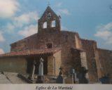 Histoire et patrimoine de Saint Affrique Les Montagnes (Tarn)