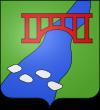 Histoire de Saint-Aignan des Gués (Loiret)