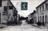 Histoire et patrimoine de Saint André du Bois (Gironde)