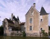 Histoire de Saint Hilaire en Lignières (Cher)