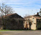 Histoire et patrimoine de Saint Julien le Montagnier (Var)
