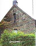 Histoire et patrimoine de Saint Léonard des Bois (Sarthe)