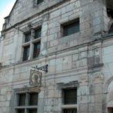 Histoire et patrimoine de Saint Martin le Beau (Indre et Loire)