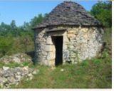 Histoire et patrimoine de Saint-Pierre Toirac (Lot)