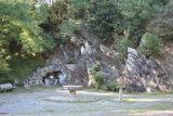 Histoire de Saint Sauveur de Landemont (Maine-et-Loire)
