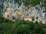Histoire et patrimoine de Saint-Sulpice (Lot)