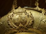 Histoire et patrimoine de Saules (Saône-et-Loire)