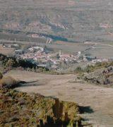 Histoire de Tourreilles (Aude)