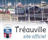 Histoire et patrimoine de Tréauville (Manche)