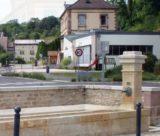 Histoire et patrimoine de Trémoins (Haute-Saône)