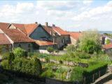 Histoire et patrimoine de Vauvillers (Haute-Saône)