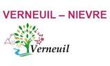 Histoire et patrimoine de Verneuil (Nièvre)
