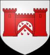 Histoire de Villemoyenne (Aube)