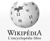 Histoire de Liniers (Vienne)