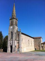 Histoire et patrimoine de L'Absie (Deux-Sèvres)