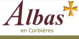 Histoire et patrimoine d'Albas en Corbières (Aude)