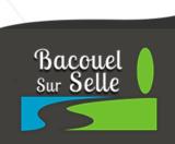 Histoire et patrimoine de Bacouel sur Selle (Somme)