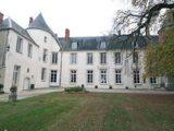 Histoire et patrimoine de Boissy le Sec (Essonne)