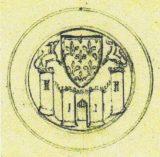 Histoire et patrimoine de Boullay les Troux (Essonne)