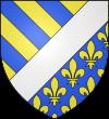 Histoire et patrimoine de Campremy (Oise)