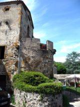 Histoire et patrimoine de Coudes (Puy-de-Dôme)