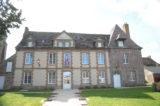 Histoire et patrimoine de Crulai (Orne)
