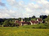 Histoire de Dame-Marie (Orne)